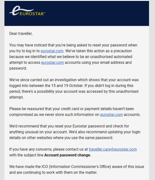 Eurostar_traveller_notification_11-1-18